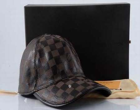 d0c51f3567f5 casquette homme la halle,casquette gavroche blanc femme,casquette tissu  homme