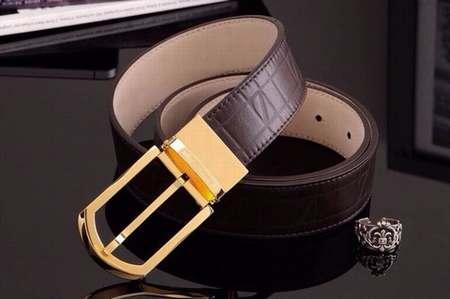 ceinture femme tete de mort,ceinture femme burton,ceinture kaporal pas cher  femme 702e08a88d7