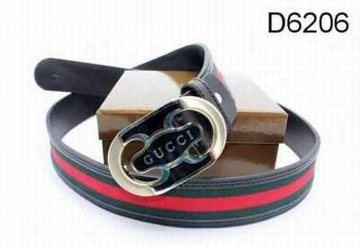 0c812a26f34c ceinture gucci grosse boucle,ceinture gucci galerie lafayette,ceinture  gucci gerri belt
