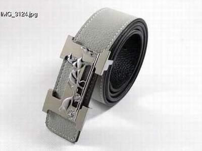 4df6bb21c91b ceinture hermes boucle or,ceinture robin hermes,ceinture hermes wikipedia