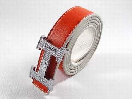 aeb89154aa06 ceinture homme classe,ceinture cuir homme zalando,ceinture levis pas cher  homme