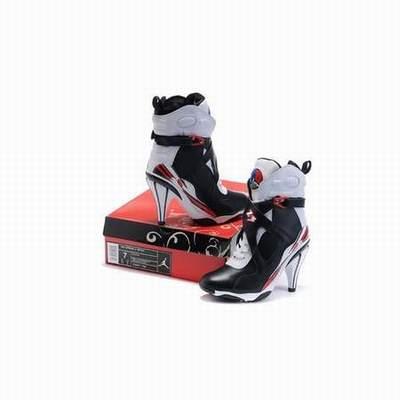 d59cee6e6b2c7 chaussure jordan pour petite fille