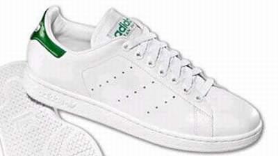 design intemporel 53597 96baf chaussures adidas stan smith femme,chaussures stan smith ...