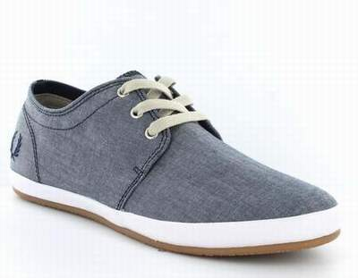 5c63d6268f2e55 chaussures fred perry strasbourg,chaussure fred perry en 46,chaussures fred  perry kingston leather blanc