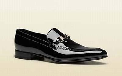 34086a85e0709d chaussures homme de luxe italienne,chaussures luxe homme blog,chaussures de  luxe pour homme pas cher
