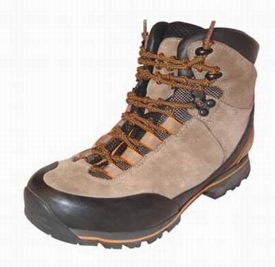 vente énorme magasins d'usine capture chaussures rando en soldes,chaussures de randonnee fin de ...