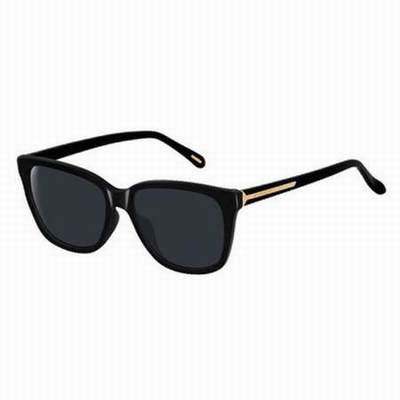 Fred Fred Fred Vue lunettes lunettes lunettes lunette De Homme Soleil  Solaire Lunettes qTZ1aRwq 32065c82acd