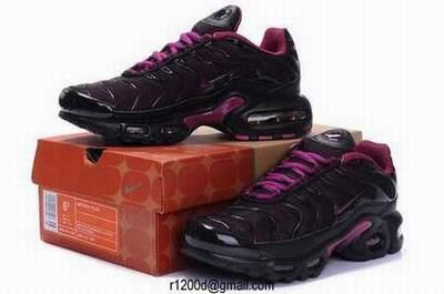 wholesale dealer 60a81 5eef5 intersport chaussure nike blazer,chaussures tennis intersport,chaussures  babolat intersport