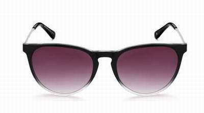 krys lunettes de maquillage,lunettes krys prix,lunettes de vue kenzo krys 4b25b992808f