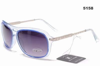 lunette Louis Vuitton juliette,catalogue Louis Vuitton lunette,lunette  solaire Louis Vuitton femme 2013 ebcf063a20f2