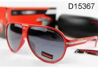 65d89eebe02544 lunette bono carrera,grossiste de lunettes de soleil de marque,lunette  soleil carrera monture carbone