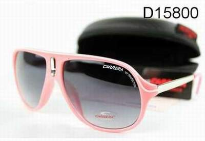lunette carrera 500 euros,carrera lunettes de soleil 2011,test lunettes  carrera airwave 1 5 1fab621ccf7c