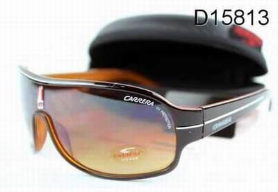 ab4f9f827d051f lunette carrera monture cuir,lunettes de vue solaire carrera,le bon ...