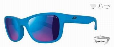 lunette julbo categorie 4,lunettes de soleil julbo zulu,lunettes julbo muse 5aa8b469b6b1