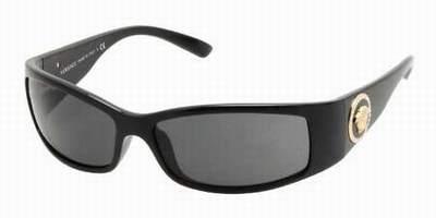 lunette versace site officiel,lunette solaire versace homme,lunettes de  soleil versace femme 2015 2f8b13da9855