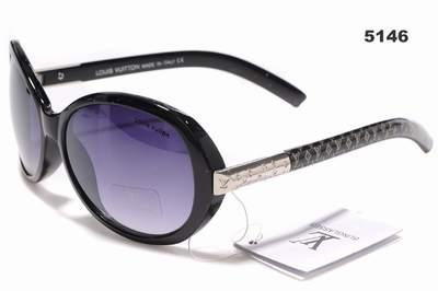29a30efe4a1a lunettes de vue percees Louis Vuitton,lunette de soleil de marque  collection 2013,lunette