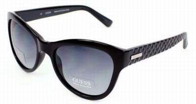 5b94071ce3 lunettes soleil guess blanche,lunette guess by marciano femme,lunettes guess  moins cher
