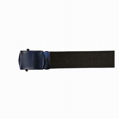 montage ceinture sur pantalon,ceinture pantalon homme,ceinture pantalon golf b92749c799b1