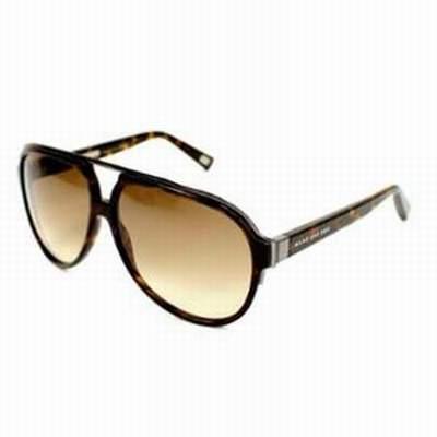 ff13befe56 nouvelles lunettes marc jacobs,lunette marc jacob taille,lunettes de soleil marc  jacobs femme