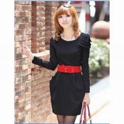 large robe femme ceinture ceinture pour robe avec ceinture large g78IWqcfYw c079ba4ba03
