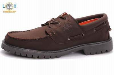e1481374204 timberland homme 2013